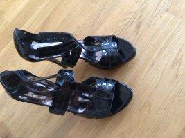 Stuart Weitzmann high heels