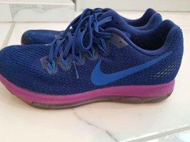 Stylisch Nike