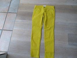 Stylische  Designer -Jeans CURRENT ELLIOTT - GR 30 - Neu!