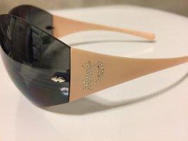 Stylische #POLICE Sonnenbrille - Neuwertig