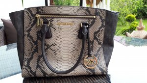 *** Stylischer Michael Kors Shopper***