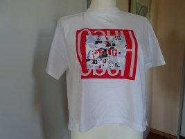 Stylisches Shirt - BOSS - NEU - GR 40