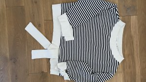 Stylisches Sweatshirt French Style