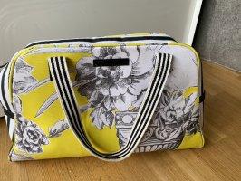 Stylishe DESIGNERS GUILD Weekender Tasche XL Handtasche Reisetasche