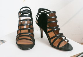 stylishe Highheels von Other Stories. NEU!