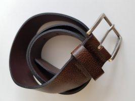 Suchard&Frieze 4cm Echtleder  Gurtel neu 95 cm