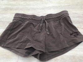 Süße Baumwoll-Shorts