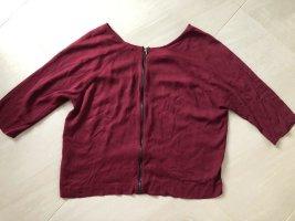 süße Bluse von Topshop, Gr. 42