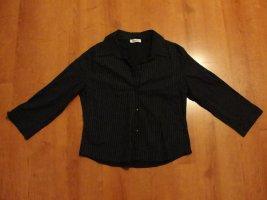 Süße Bluse von Xanaka, GR M