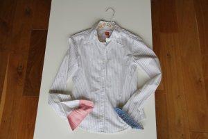 Süße BOSS Orange Bluse (Gr. XS)