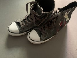 DooDogs Skater Shoes multicolored