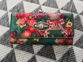 Pip studio Wallet multicolored