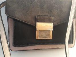 Süße Handtasche von Parfois