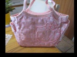 Süße Hello Kitty Handtasche Neu!!!