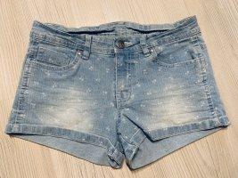 Süße Jeanspants