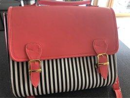 Süße Kling Handtasche...