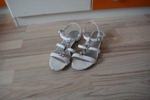 süße Sandalen, Riemchensandalen von Graceland, Gr. 37