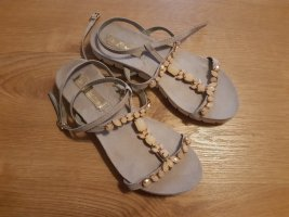 Süße Sandaletten Gr. 37 Xti