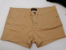 Terranova Shorts nude
