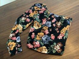Süße Stradivarius One-Shoulder Bluse