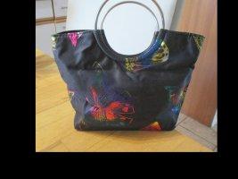 Süße Tasche im Asia Style