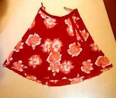 Mexx Circle Skirt multicolored