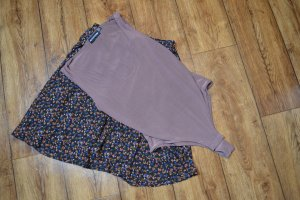 Süßer Glanz Shirt Bodie Gr. 38 Prettylittlethink