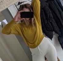 süßer leichter strick Pullover
