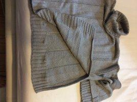 Süßer Pullover von Karen Millen