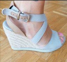 Süßer Sandale
