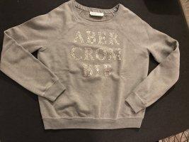 Süßer Sweater von A&F