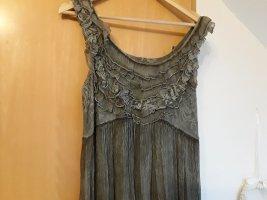 Süßes Kleid von ,uno piu', Größe onezise bzw. XL