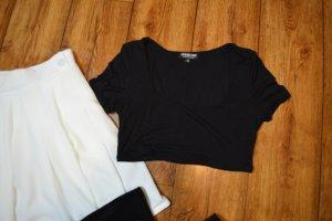 Süßes neue Cropped Shirt 38 Fashionnova