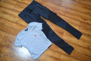 Süßes Shirt Gr. 34 von Topshop