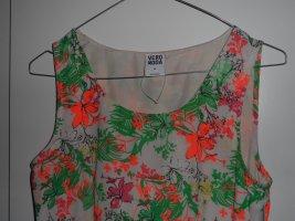 Süßes Sommerkleid von Vero Moda