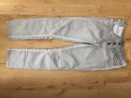 Summum dunne Jeans Hose Gr. 36