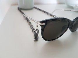 Link Chain dark grey