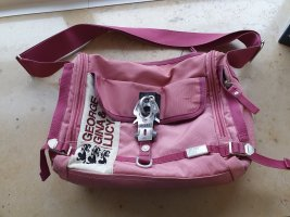 George Gina & Lucy Crossbody bag multicolored