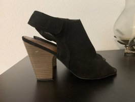 Super Sandalen Pumps !