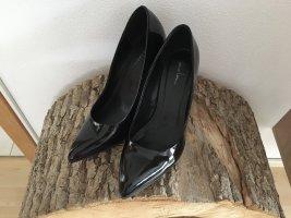 Super schicke High Heels