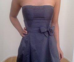 super schickes Kleid von Mango, Größe S