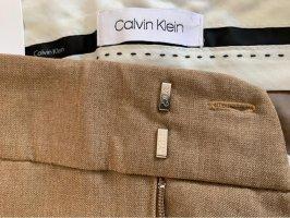 Calvin Klein Pantalon en jersey multicolore