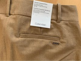 Calvin Klein Jersey Pants multicolored