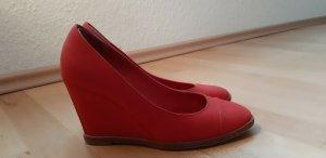Super schöne, elegante Chanel Heels