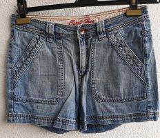 Super schöne Esprit Jeans Hotpants/Shorts Gr. 36