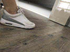 Super schöne Schuhe