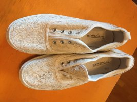 Super schöne Schuhe in Größe 39
