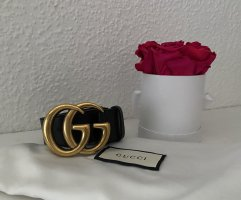 Super schöner Gucci Gürtel zu verkaufen