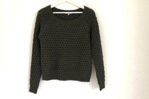 Super schöner kuscheliger Pullover Neu