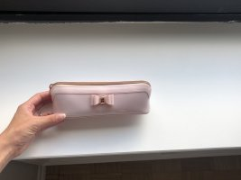 Ted baker Writing Case rose-gold-coloured-light pink